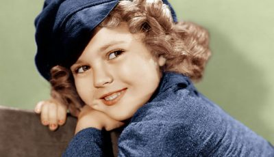 Top 10 Shirley Temple Films