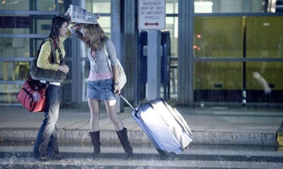 Shuttle, Top 10 Films,
