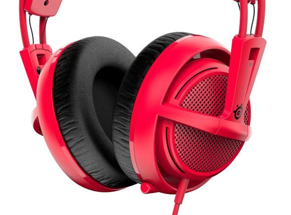 siberia-headset1