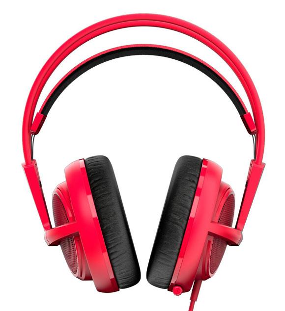 siberia-headset3