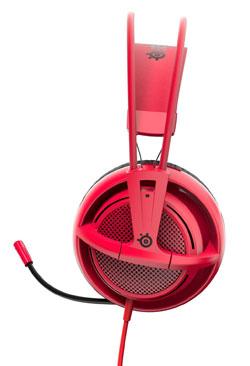 siberia-headset4