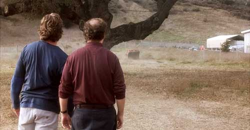 sideways, funniest moment, paul giamatti, top 10 films