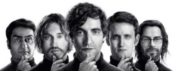 Silicon Valley, Top 10 Films,