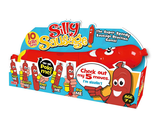 silly-sausage-toys-christmas2016