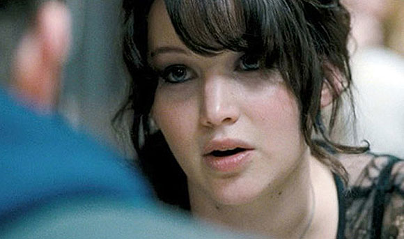 Best Jennifer Lawrence Films on Top 10 Films