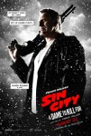 sin-city-2-marv_poster_top10films