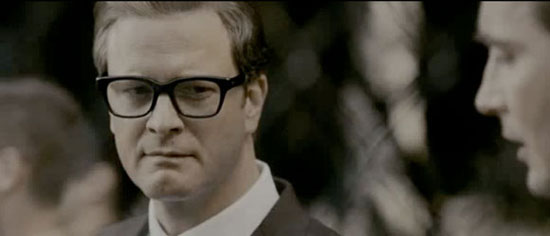 single man, colin firth, film,