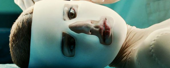 The Skin I Live In, Top 10 Films reviews, Pedro Almodovar, Antonio Banderas