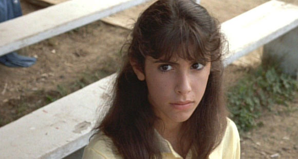 Sleepaway Camp - Top 10 Films