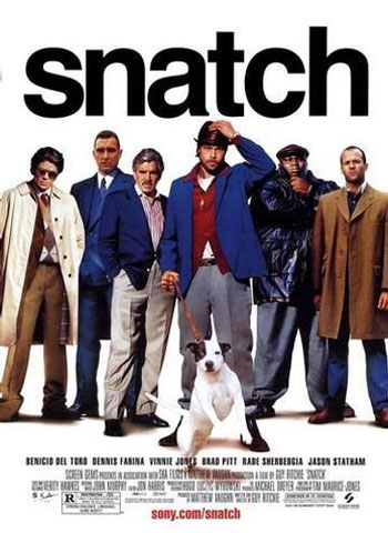 snatch_movie_poster