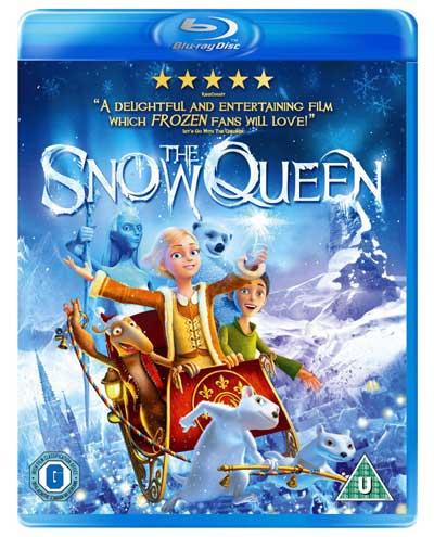snow-queen-blu