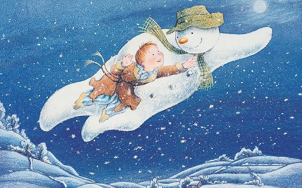 snowman_top10films