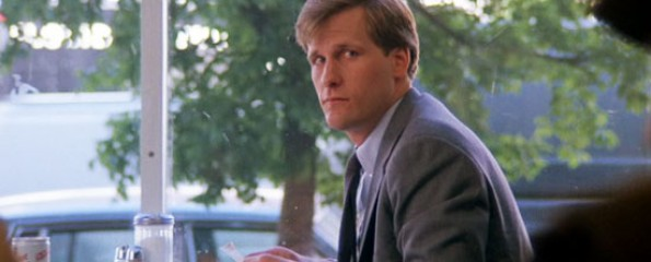 Something Wild, Film, Jeff Daniels