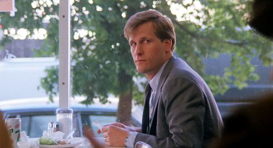 Something Wild, Film, Jeff Daniels, Top 10 Films