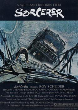 sorcerer_movie-poster