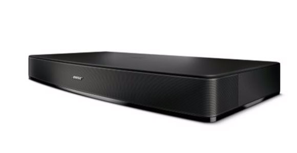 Top 10 Films Is Delighted To Give One Reader The Chance To Turn Their  Living Room Into A Home Cinema With A Single Speaker! We Have The BOSE Solo  15 TV ...