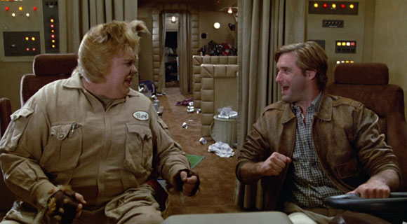 spaceballs_space-madness_mark-fraser_top10films