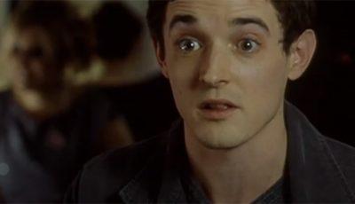 Speed Dating - 2007 - Hugh O'Conor