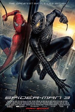 spider_man_three_top10films