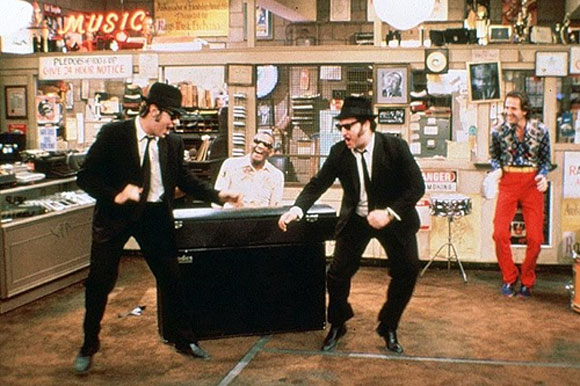 spontaneous-dance-scenes-film_blues-brothers