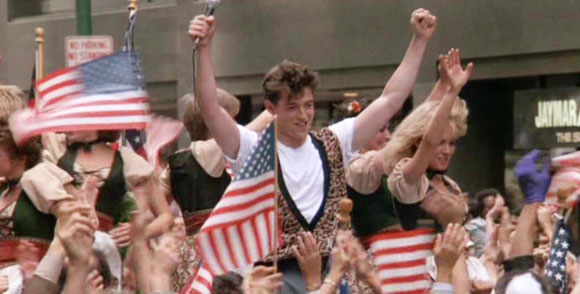 spontaneous-dance-scenes-film_ferris-bueller-day-off