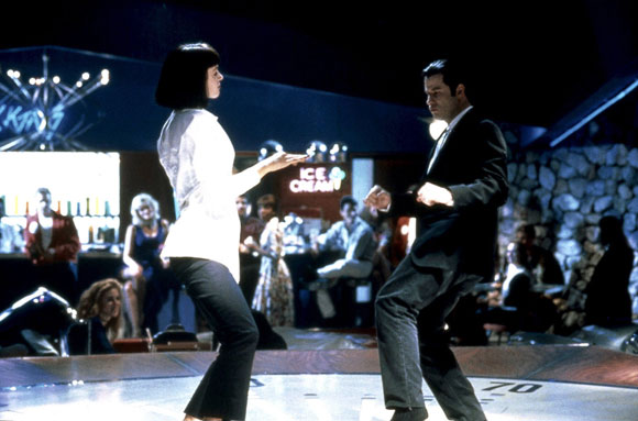 spontaneous-dance-scenes-film_pulp-fiction