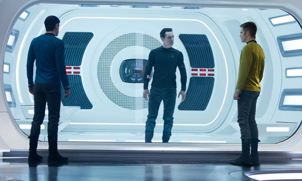 star-trek-into-darkness-still