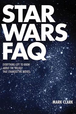 Star Wars FAQ - Top 10 Films