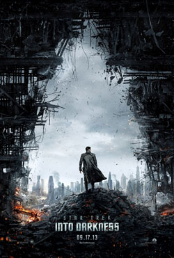 star_trek_into_darkness_poster_cumberbatch