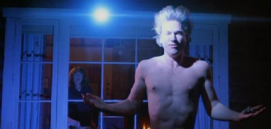 starman, jeff bridges, john carpenter, alien, top film,