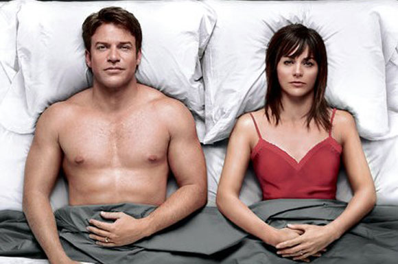 Are not stephanie szostak sex