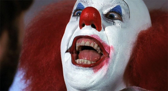 stephen-king-it_pennywise_3_tim-curry_clown