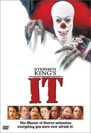 stephen king's it, horror film,