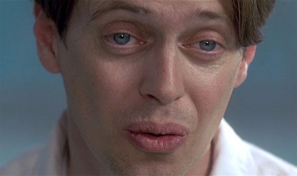 Top 10 Films of Steve Buscemi