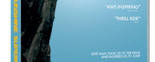 Sunshine Superman - Top 10 Films
