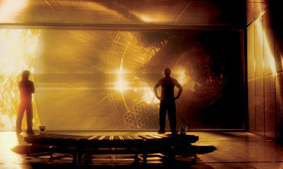 sunshine_space-madness_mark-fraser_top10films