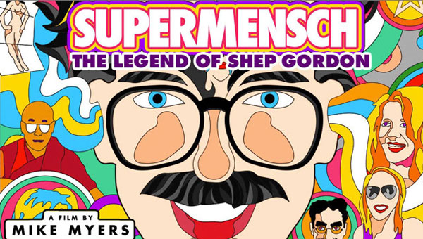 supermensch_poster_top10films