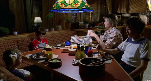 Top 10 Times A Table Became An Additional Character In A Steven ...
