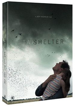 Take Shelter - Michael Shannon / Jeff Nichols