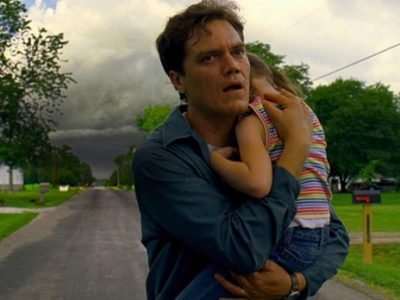 Take Shelter - Michael Shannon / Jeff Nichols