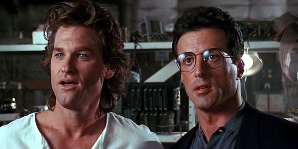 tango-and-cash_1989_stallone_kurt-russell