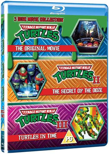 teenage-mutant-ninja-turtles_blu-ray-cover