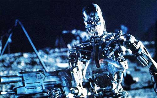 terminator 2 judgment judgement day james cameron film top1 10 sequels
