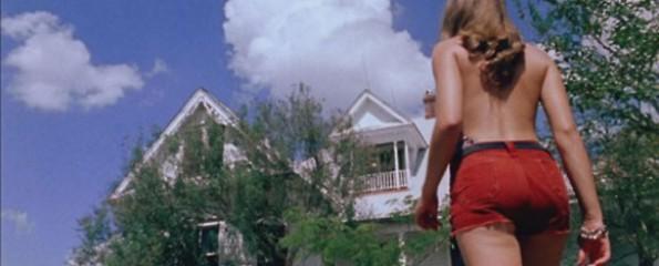 Texas Chainsaw Massacre, Film, Horror, Tobe Hooper,
