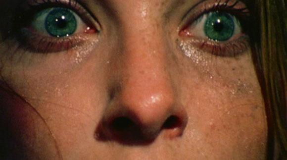 Marilyn Burns, Texas Chainsaw Massacre, Top 10 Films, Horror, Tobe Hooper,