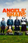 Top 10 Films review of Ken Loach's The Angels' Share