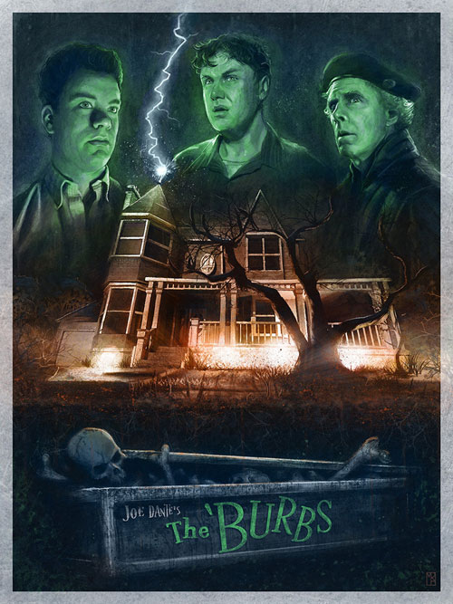 the-burbs-movie-poster_top10films