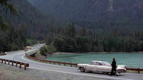 Robert De Niro in Michael Cimino's The Deer Hunter - Top 10 Films