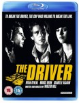the-driver_blu-ray