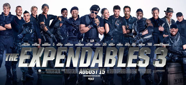 the-expendables-3-film-2014_top10films